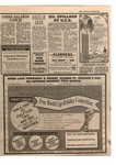 Galway Advertiser 1990/1990_03_15/GA_15031990_E1_007.pdf