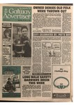 Galway Advertiser 1990/1990_03_15/GA_15031990_E1_001.pdf