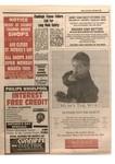 Galway Advertiser 1990/1990_03_15/GA_15031990_E1_011.pdf
