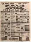 Galway Advertiser 1990/1990_03_15/GA_15031990_E1_005.pdf