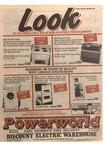 Galway Advertiser 1990/1990_03_15/GA_15031990_E1_009.pdf