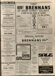 Galway Advertiser 1974/1974_03_21/GA_21031974_E1_007.pdf