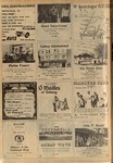 Galway Advertiser 1970/1970_09_10/GA_10091970_E1_006.pdf