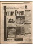Galway Advertiser 1990/1990_03_22/GA_22031990_E1_003.pdf