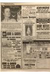 Galway Advertiser 1990/1990_03_22/GA_22031990_E1_006.pdf