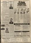 Galway Advertiser 1974/1974_03_21/GA_21031974_E1_005.pdf