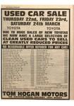 Galway Advertiser 1990/1990_03_22/GA_22031990_E1_018.pdf