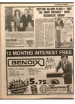 Galway Advertiser 1990/1990_03_22/GA_22031990_E1_005.pdf