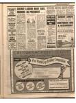 Galway Advertiser 1990/1990_03_22/GA_22031990_E1_007.pdf