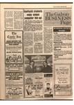 Galway Advertiser 1990/1990_03_22/GA_22031990_E1_017.pdf