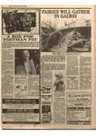 Galway Advertiser 1990/1990_03_22/GA_22031990_E1_008.pdf