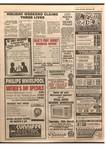 Galway Advertiser 1990/1990_03_22/GA_22031990_E1_009.pdf