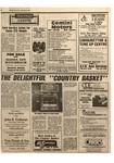 Galway Advertiser 1990/1990_03_22/GA_22031990_E1_020.pdf