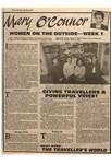 Galway Advertiser 1990/1990_03_22/GA_22031990_E1_010.pdf