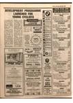 Galway Advertiser 1990/1990_03_22/GA_22031990_E1_019.pdf
