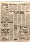 Galway Advertiser 1990/1990_03_22/GA_22031990_E1_013.pdf