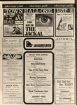 Galway Advertiser 1974/1974_03_21/GA_21031974_E1_008.pdf