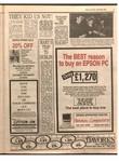 Galway Advertiser 1990/1990_03_22/GA_22031990_E1_011.pdf