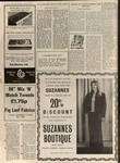 Galway Advertiser 1974/1974_03_21/GA_21031974_E1_012.pdf