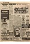 Galway Advertiser 1990/1990_03_22/GA_22031990_E1_002.pdf
