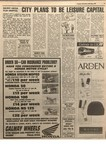 Galway Advertiser 1990/1990_05_24/GA_24051990_E1_015.pdf