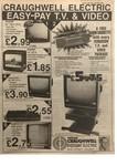 Galway Advertiser 1990/1990_05_24/GA_24051990_E1_005.pdf