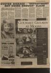 Galway Advertiser 1990/1990_05_24/GA_24051990_E1_003.pdf