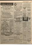 Galway Advertiser 1990/1990_05_24/GA_24051990_E1_019.pdf