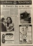 Galway Advertiser 1974/1974_03_21/GA_21031974_E1_001.pdf