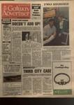 Galway Advertiser 1990/1990_05_24/GA_24051990_E1_001.pdf