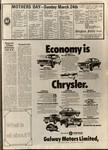 Galway Advertiser 1974/1974_03_21/GA_21031974_E1_009.pdf