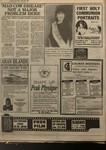 Galway Advertiser 1990/1990_05_24/GA_24051990_E1_004.pdf
