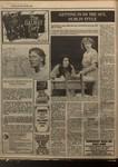 Galway Advertiser 1990/1990_05_24/GA_24051990_E1_008.pdf