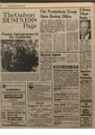 Galway Advertiser 1990/1990_05_24/GA_24051990_E1_020.pdf