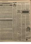 Galway Advertiser 1990/1990_05_24/GA_24051990_E1_014.pdf