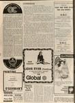Galway Advertiser 1974/1974_03_21/GA_21031974_E1_004.pdf