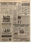 Galway Advertiser 1990/1990_05_24/GA_24051990_E1_007.pdf