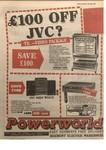 Galway Advertiser 1990/1990_05_24/GA_24051990_E1_009.pdf