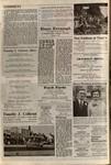 Galway Advertiser 1970/1970_09_24/GA_24091970_E1_008.pdf