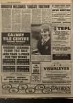 Galway Advertiser 1990/1990_05_24/GA_24051990_E1_006.pdf