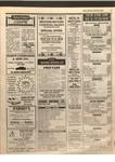 Galway Advertiser 1990/1990_03_29/GA_29031990_E1_019.pdf