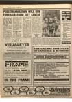 Galway Advertiser 1990/1990_03_29/GA_29031990_E1_006.pdf