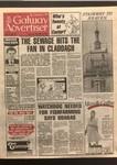 Galway Advertiser 1990/1990_03_29/GA_29031990_E1_001.pdf