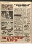 Galway Advertiser 1990/1990_03_29/GA_29031990_E1_016.pdf