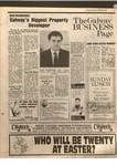 Galway Advertiser 1990/1990_03_29/GA_29031990_E1_017.pdf