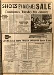 Galway Advertiser 1974/1974_01_03/GA_03011974_E1_005.pdf