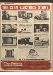 Galway Advertiser 1990/1990_03_29/GA_29031990_E1_014.pdf