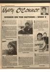Galway Advertiser 1990/1990_03_29/GA_29031990_E1_010.pdf