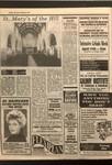 Galway Advertiser 1990/1990_03_29/GA_29031990_E1_002.pdf