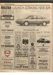 Galway Advertiser 1990/1990_03_29/GA_29031990_E1_018.pdf